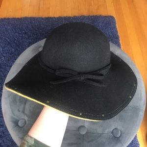 Adora Hats